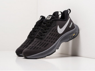 Кроссовки Nike Air Zoom Structure 38X